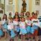 La Cofradía de la Virgen de la Asunción entrega los premios del III Concurso 'Mi Patrona'