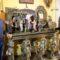 Spiteri ya cuenta con una escena napolitana para su Museo Arte y Vino