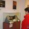 El Museo acoge la historia de los 75 años de la imagen de La Soledad