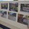 La Plataforma de Pensionistas expone más de mil fotografías