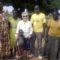 El Grupo Misionero desarrollará un proyecto en Uganda con una subvención del Ayuntamiento