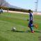 Reacción tardía del FC Jumilla ante el colista (0-0)