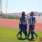 El FC Jumilla da un paso al frente por la salvación y gana la primera de sus finales