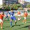 Un 'certero' FC Cartagena se lleva la victoria del Uva Monastrell de Jumilla (1-3)