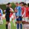 Las áreas castigan al FC Jumilla en el derbi