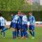 El FC Jumilla confirma la continuidad de su proyecto en Tercera