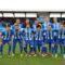 Victoria o 'casi' descenso para el FC Jumilla