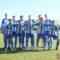 El futuro del FC Jumilla, en manos de Li Xiang