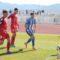 El FC Jumilla mereció un punto ante un San Fernando muy solvente (0-1) (CRÓNICA Y GALERÍA FOTOGRÁFICA)