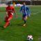 El FC Jumilla sigue sin levantar cabeza y en caída libre (1-2)