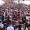 Más de tres mil personas degustan y catan los vinos de la DOP Jumilla