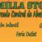 La Feria Outlet Jumilla Stock abre sus puertas este sábado a las 12:00 horas