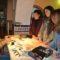 FAMPA organizó una Feria para Jóvenes en el Mercado de Abastos
