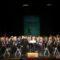 La AJAM dedica el Festival de Bandas de Música a la mujer