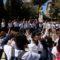 Fidemus logra un nuevo éxito con la participación de 300 escolares