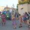 La pedanía de la Torre del Rico celebra sus fiestas patronales