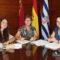 La Asociación 4 Patas recibe 38.000 euros gracias al convenio con el Ayuntamiento