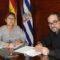 La Ruta del Vino recibe 12.000 euros a través del convenio con el Ayuntamiento