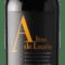 El vino de Bodegas Luzón Altos de Luzón consigue la medalla de oro en el concurso internacional Bacchus 2018