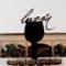 Bodegas Luzón regalará 3.000 botellas de dos de sus vinos para apoyar a la hostelería