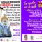 Siete Días ofrece con la edición de Jueves Santo una lámina de las Cinco Llagas