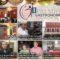 Los I Premios de la Gastronomía de Jumilla ya tienen nombre y apellidos