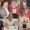 Los Premios Siete Días Jumilla, todo un orgullo que dura ya más de diez años