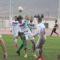 Jaume Valens vuelve a salvar al FC Jumilla (0-0)