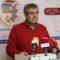 Francisco González anuncia las convocatorias de las líneas de ayudas 5 y 6 del Plan Vivienda