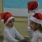 El Miguel Hernández le puso música y baile a la Navidad