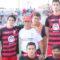 Fallece Francisco Lozano Abellán 'Rasina' tras una dura enfermedad