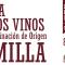 La Feria de los Vinos llega este sábado con los mejores de la D.O. Jumilla