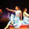 La Asociación Cultural Muévete celebra en el Teatro Vico su IV Gala de Danza de fin de curso