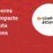 El próximo lunes llega el Gastrobús Mediterráneo a Jumilla para difundir la dieta mediterránea