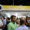 Diez bodegas jumillanas han estado presentes en la Feria del Vino y la Gastronomía