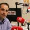 Ciudadanos Jumilla propone un Plan de Recuperación Económica