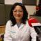 """Gloria Lucero Bonilla: """"Una educación nutricional básica es lo principal para disfrutar de buena salud"""""""