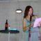 La V Guau Wines grabó su sello en el corazón de los 300 asistentes