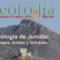 Jumilla será este sábado sede en la Región del Geolodía 2019, para el que hay 220 inscritos