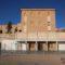 El Hogar San José de Jumilla podría abrir sus puertas en el mes de marzo