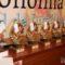 El 9 de marzo se entregarán los Premios de la Gastronomía Ciudad de Jumilla