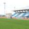 Adjudicadas las obras de renovación de la iluminación de los campos de fútbol y pistas deportivas del Polideportivo La Hoya