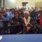 Asamblea de ANACO para analizar la situación de los afectados por la cooperativa de almendra COATO