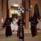 Las Promesas del Santo Rosario inicia su andadura en la Semana Santa