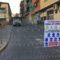 Cerca de 154.000 euros se van a invertir en las calles Valencia y Goya