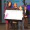 El Carmen Conde, primer premio en un concurso regional sobre discapacidad