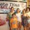 Este sábado 21 de julio va a tener lugar la Gala Benéfica en favor de la niña jumillana Elena