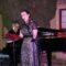 Mágico concierto de la soprano Cristina Toledo ante un público 'enganchado' a la música culta