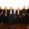Música y cine se unen al vino en el 2º Premio Internacional de Composición de Bandas Sonoras Juan Gil