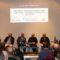 El Círculo de Economía debate sobre el sector vitivinícola de la Región en BSI